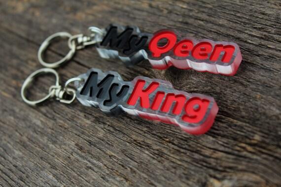 custom car keychain keyring Daily Driven porta-chaves Schlüsselanhänger