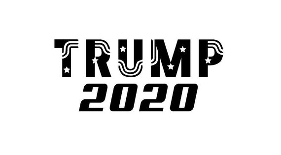 Fall 2020 Decals.Trump 2020 Decal Trump 2020 Car Decal Trump 2020 Custom Vinyl Decal Trump 2020 Sticker Trump Car Decal Trump Truck Decal Window Decal