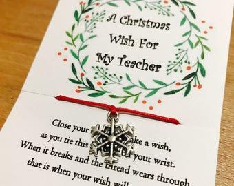 Gift for teachers, gift for teacher, Teaching assistant gift, small gift, Thank you teacher, Teacher, Nursery teacher gift, nursery teacher