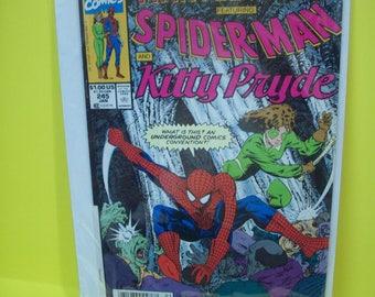 ccf971e7118b7 ToysComics Vintage ToysComicsCollectibles by Toyscomics on Etsy