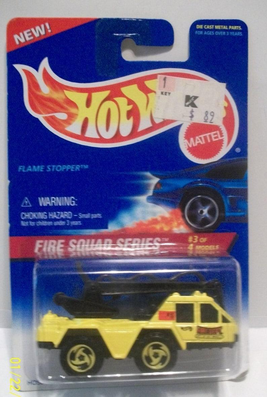 Hot À Camion Flamme Sur Rasoir Collector426 Mattel 164 Feu Wheels Série Carte Roues Miniature Jaune Squad Butée34 L'échelle Nouveau rBCxshdtQ