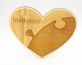 Puzzle Invitation, Puzzle...