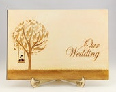 Customizable Rustic Woode...