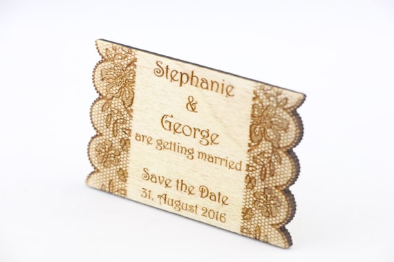 Chantelle Support Gorge Beige Enveloping Thank You