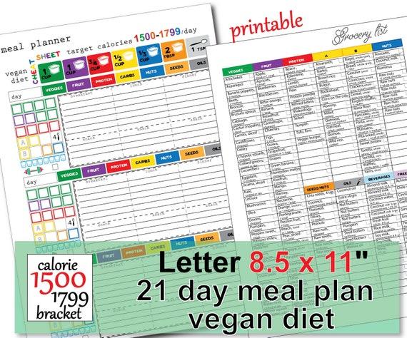 16 8 plan de dieta reino unido