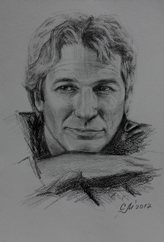 Custom portrait drawing art pencil drawing portrait from photo custom sketch custom drawing black white portrait sketch svetlanamatevosjan