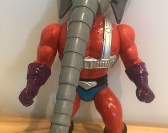 He Man Universe Snout Spout Figure