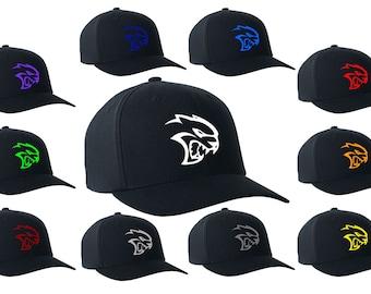 243e9c4c3 Dodge hat | Etsy