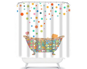 cool shower curtains for kids. Beautiful Shower Kids Shower Curtain Bathroom Decor Curtains Child Curtain  Decor Fun Extra Long Cool Throughout Cool Shower Curtains For Kids I