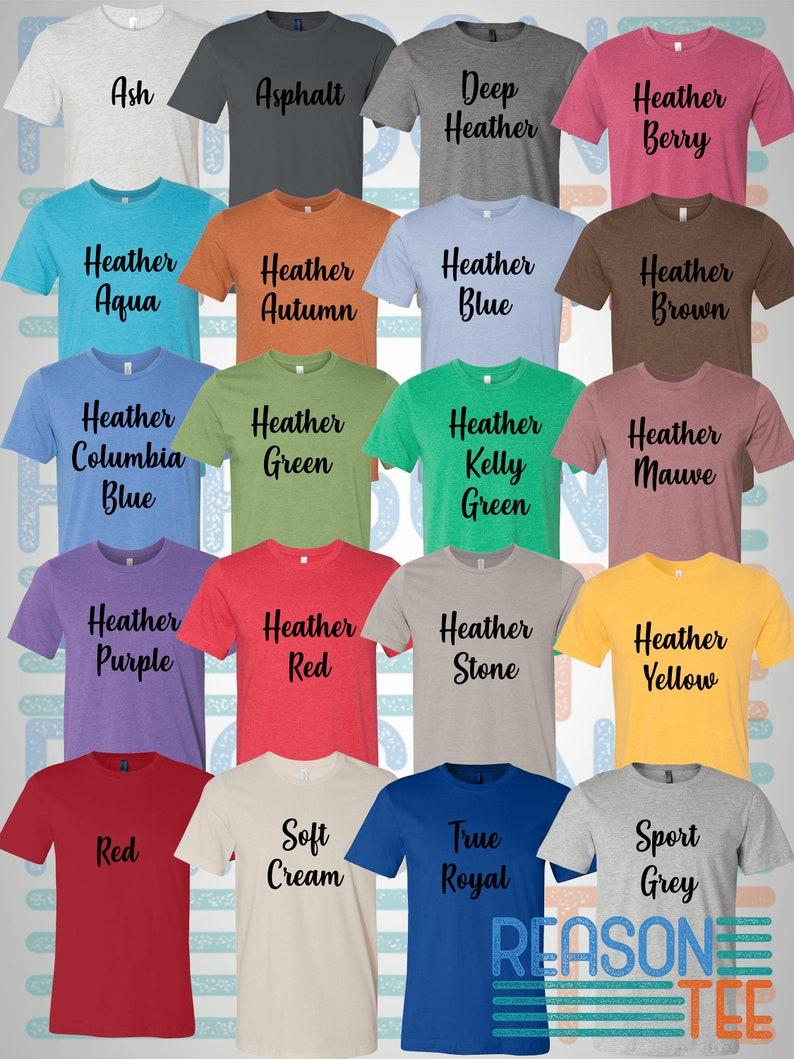 Yoga Tee Weekend Shirt Workout Shirt Graphic Tee Be a Nice Human Shirt Have A Heart Be A Nice Human Women/'s Shirt Hiking Shirt