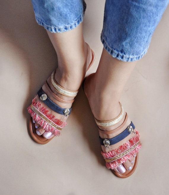 Sandales Sandales Boh Sandales Boh Sandales Sandales Boh Sandales Boh Boh Boh Sandales 0TwF4CqF