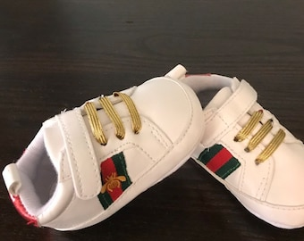Gucci-Goo Gold Laces 03d1300ef10