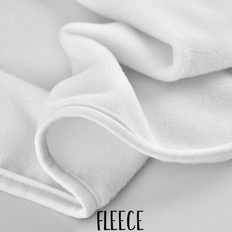 Baby Shower Gift Foliage Blanket Unisex Blanket SKU015 Baby Boy Milestone Blanket Laurel Boy Month Blanket Green Leaves