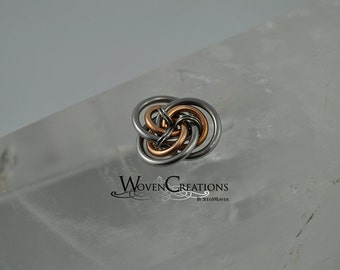WovenCreations Tutorial Pack 1