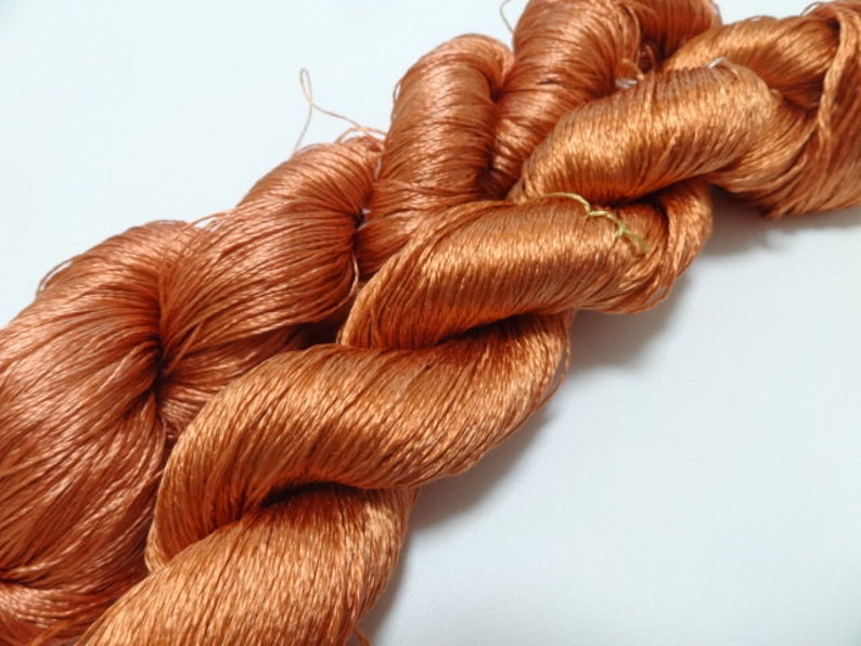 Japanese vintage silk thread 2sets embroidery 3581 50/% OFF sale!Don/'t lose to Corona