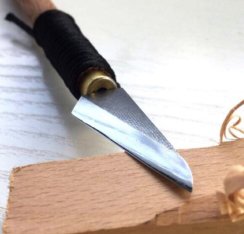 Hrc wood carving tools woodworking wooden etsy