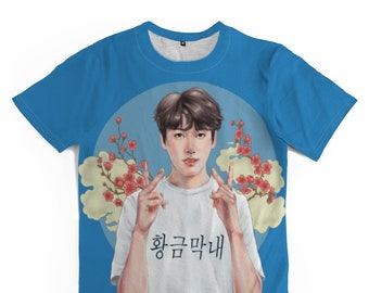 K-POP | Couture Collection