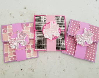 Homemade greeting cards birthday cards wedding cards etsy homemade greeting cards birthday cards wedding cards congratulations card femlae card male card gift card holder m4hsunfo