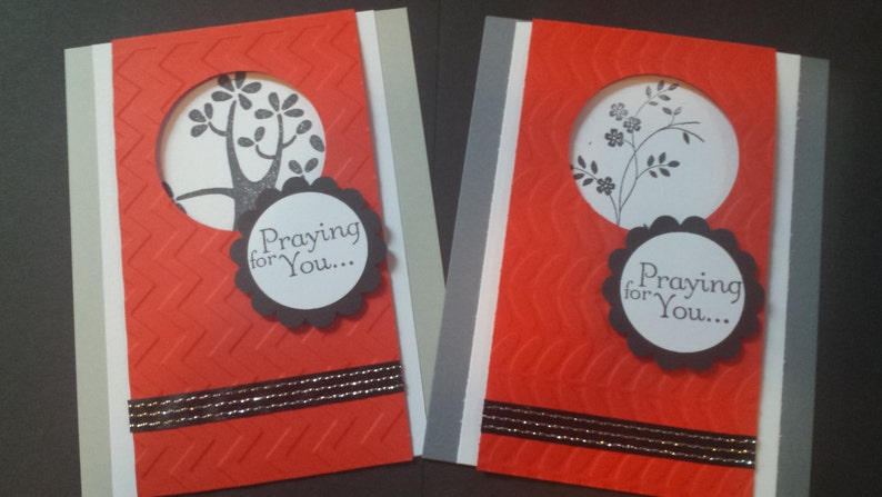 Sympathy cards, Sympathy Messages, Condolence Messages, Condolence Card,  Prayer Cards, Sympathy Card Messages, Praying for You