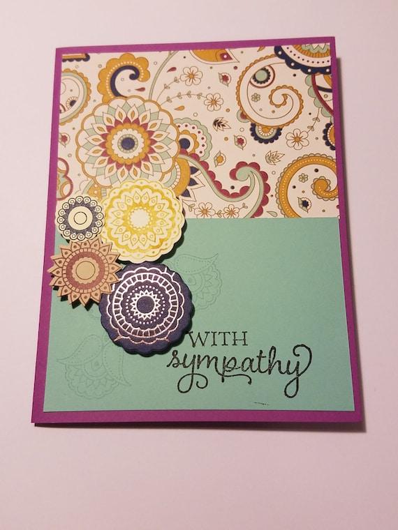 Sympathy Cards, Sympathy Messages, Condolence Messages, Prayer Cards,  Condolence Cards, With Sympathy