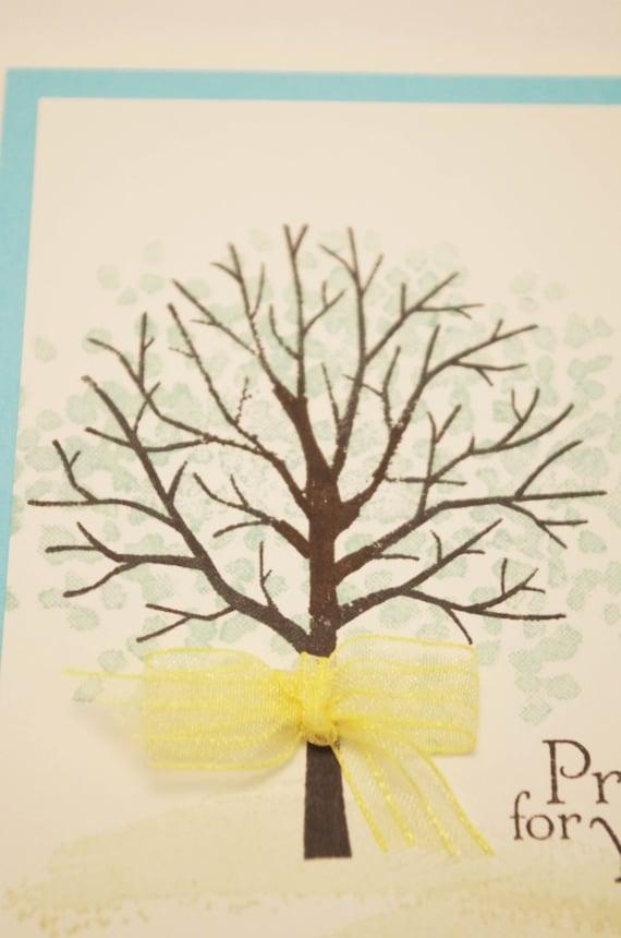 Sympathy Card Messages, Sympathy Cards, Sympathy Messages, Condolence  Messages, Prayer Cards, Tree of Prayers