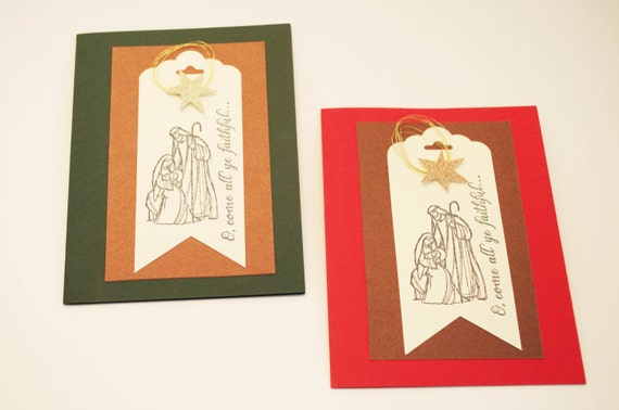 Religious Christmas Card Messages.Christmas Cards Christmas Wishes Religious Christmas Card Christmas Card Greetings Boxed Christmas Cards Package Of 10