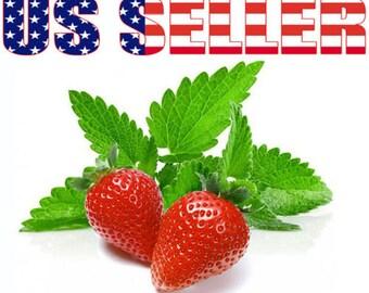 Strawberry seeds | Etsy
