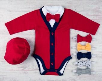 8d41079fe Baby boy gift