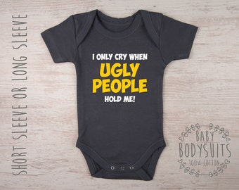 0c232094b Funny baby clothes