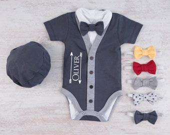 f3007640b Personalized baby boy