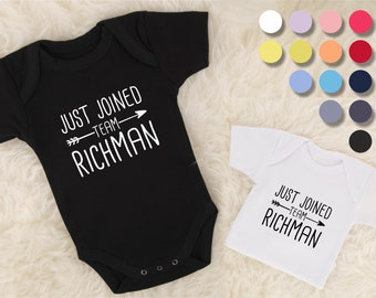 Personalized baby boy gifts etsy negle Gallery