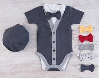 cff37e971 Baby boy clothes