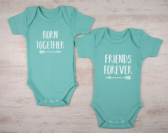 44a4a7bf3 Twin baby clothes