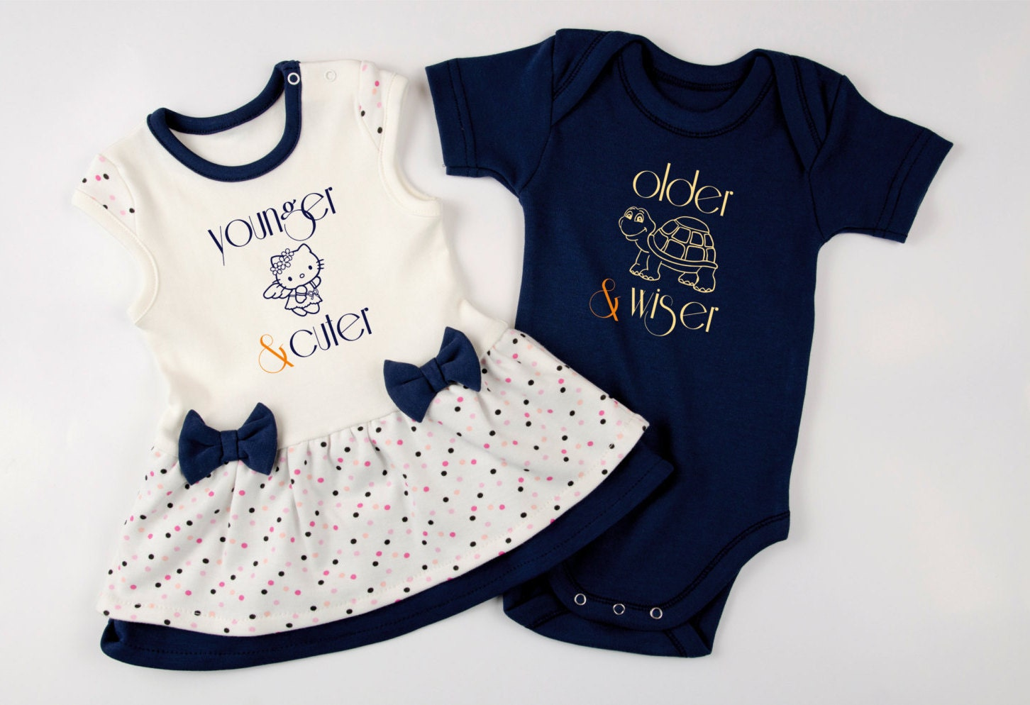 873e1969c5f Tag  Clothing For Boy Girl Twins