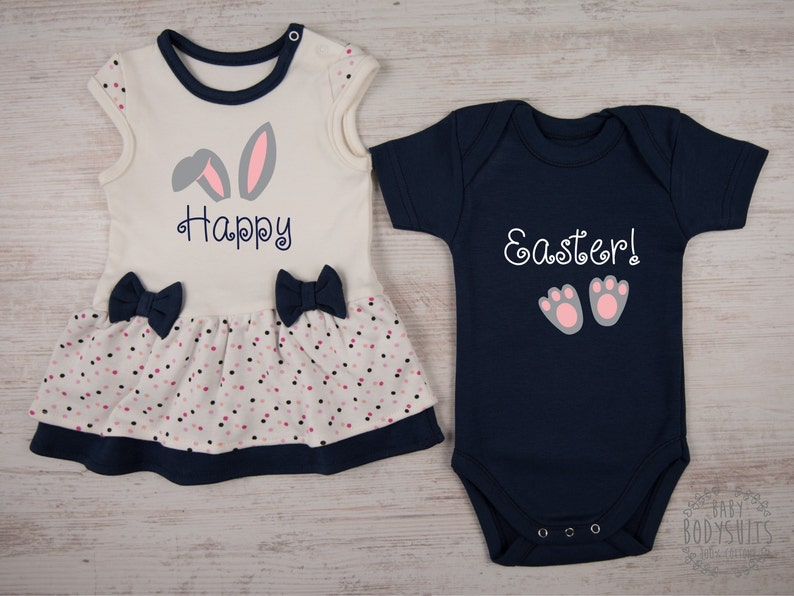   Cute Easter Products for Twins   Twins & More Co
