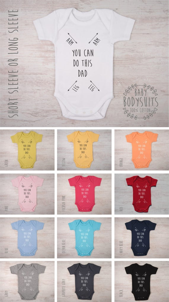 gender neutral baby gift funny baby shower gift new dad etsy