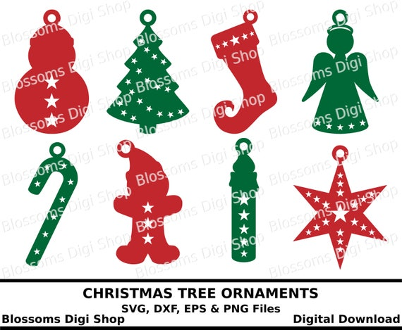 Vector Images Art Angel Svg Stars Cut File Holiday Clipart Merry Christmas SVG Christmas Decorations Christmas SVG Angel Ornaments