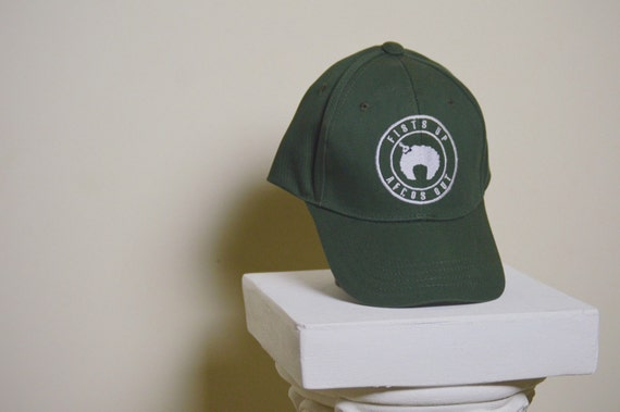 Circle 7 Baseball Cap