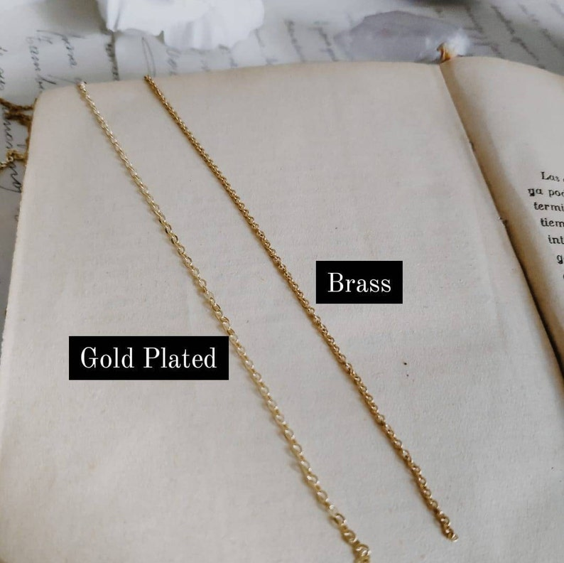 Star Necklace Celestial Jewellery Moon Star Gold Necklace BFF Necklace Christmas Gift For Her Moon Necklace
