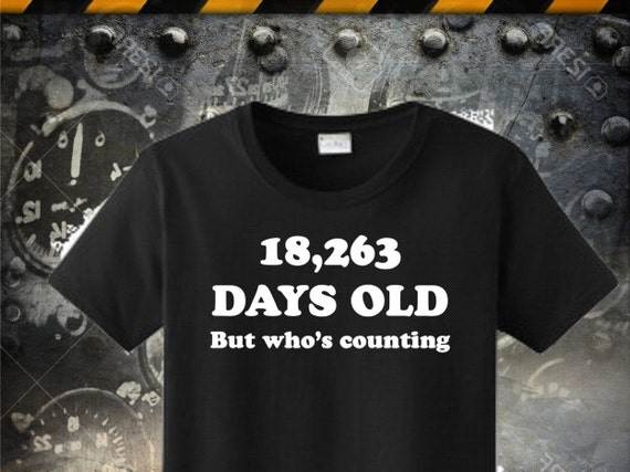 50th Birthday Tshirt Born In 1967 50 Shirt Made