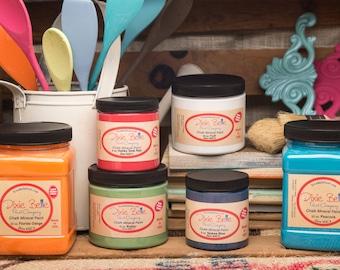 Chalk Paint - Dixie Belle Company