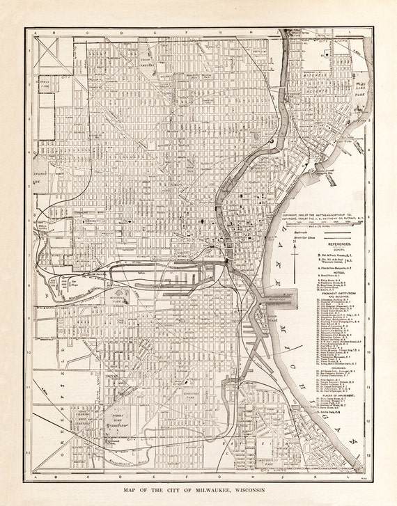 Map of the city of Milwaukee, Wisconsin. City Of Milwaukee Map on city of la junta map, city of louisiana map, city of two rivers map, city of alcoa map, city of alamosa map, city of monona map, city of franklin map, city of broomfield map, city of fort smith map, city of bloomfield hills map, city of oklahoma map, city of milwaukie map, city of rice lake map, city of panama city map, city of delavan map, city of st john's map, city of marquette map, city of atlantic city map, city of brooklyn map, city of youngstown map,