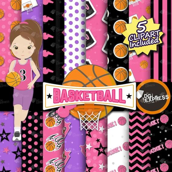 Girl Birthday Invitation Clipart   +1,566,198 clip arts