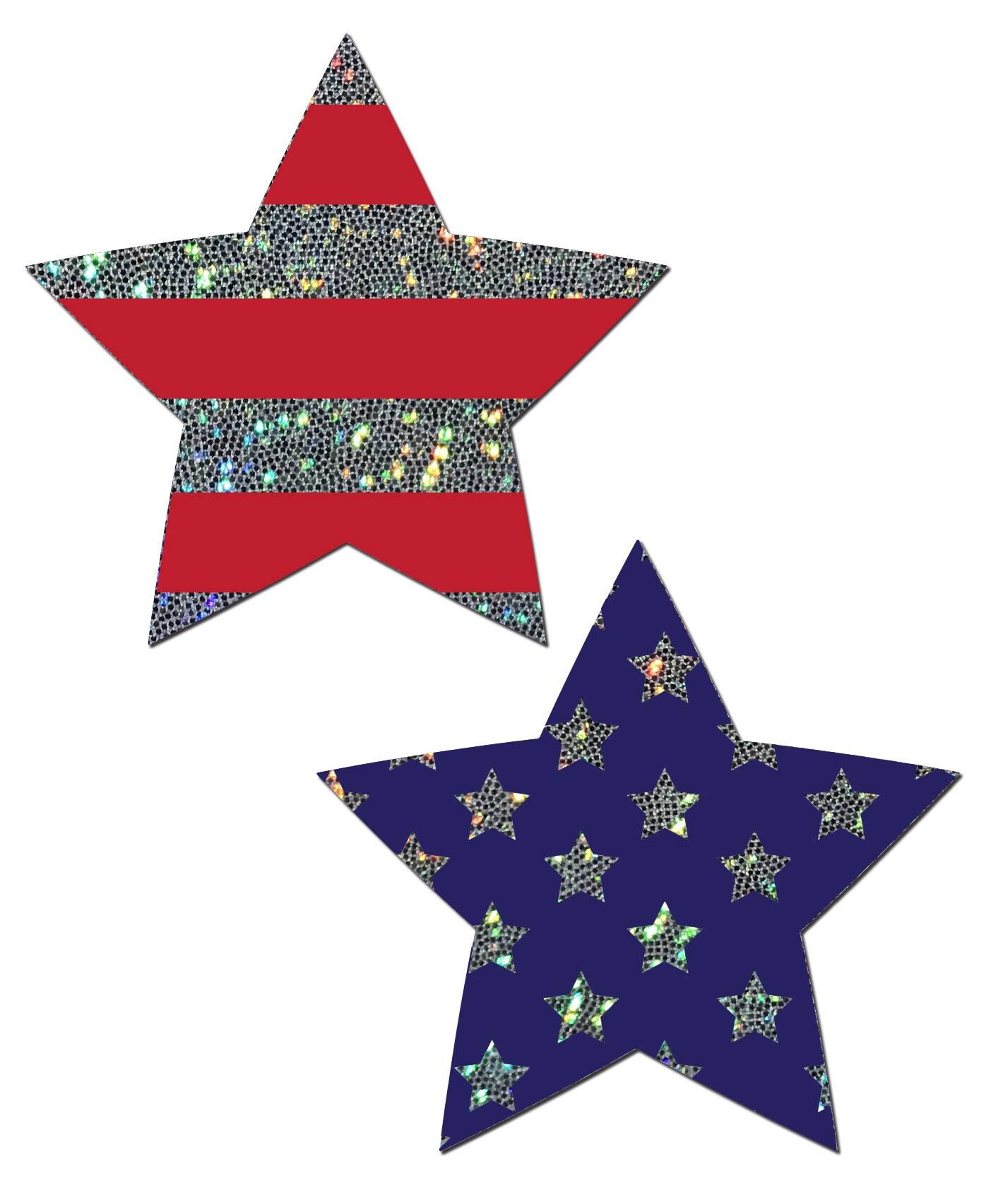 hole-hidden-hot-free-star-manalo