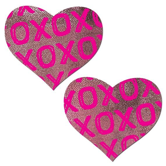 F ME Nipple Cover Stickers Breast Pasties Tassels Tassles UK STOCKFestival