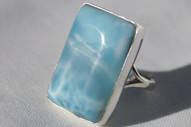 Fine Rings Punctual Ring Schmuck Echtes Silber 925 Größe 16mm Jewelry & Watches