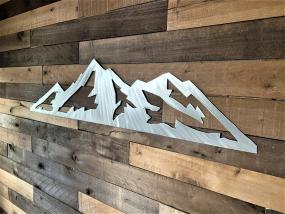 Jackson Hole Wyoming ski resort.  Ski and snowboarding art, Ski lodge decor, Condo artwork. Backcountry hiking, Powder, Snow, Winter artwork