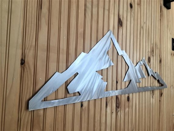 Eldora Mountain Ski Resort. Great gift for skier or snowboarder in family. 4tf