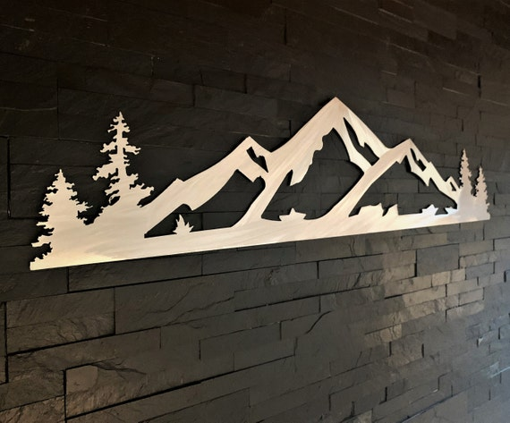 Utah ski resort. Mountain artwork. Alta 3ft. Skiing and Snowboarding artwork