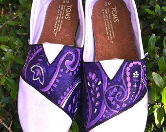 SFA Shoes